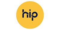RIDE HIP_1