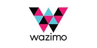 WAZIMO