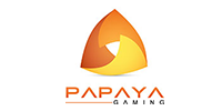 papaya gaming