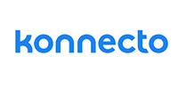 KONNECTO